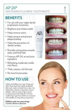 Discover Nu Skin Contact me for information or to purchase with discount code Ap 24 Whitening Toothpaste, Whitening Fluoride Toothpaste, Natural Teeth Whitening, Homemade Toothpaste, Skin Whitening, Sick, Stained Teeth, Teeth Care, Skin Care
