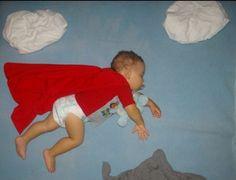 Ideas creativas para retratar a tu bebé   Blog de BabyCenter
