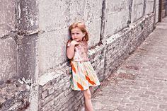 morley kids clothing summer 2016-38.jpg