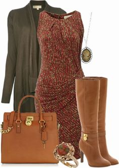 Nice color combo overall. Adore the almost but not quite animal print and love…
