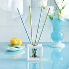 SmartScents -somiste
