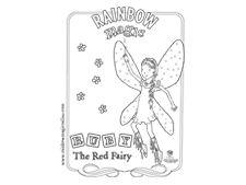 joyful ginger cookies recipe rainbow fairies rainbow fairies pinterest cookies fairies. Black Bedroom Furniture Sets. Home Design Ideas