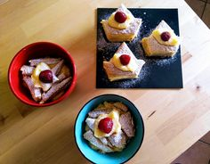 Personal Relationship, Pudding, Desserts, Crafts, Food, Tailgate Desserts, Deserts, Manualidades, Custard Pudding