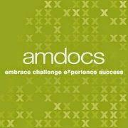 Amdocs Hiring Software Developers ~ JobApplicant