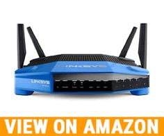 15 Best Wireless Router for 2017