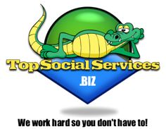 """Have you started working on optimizing your Social Signals? Google has confirmed that they are tracking and picking up collective information about a website's social presences. They termed this """"Social Signals"""". In other words, a site with great so"""