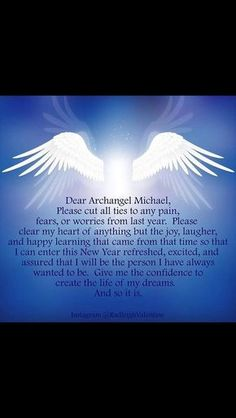The Archangels oversee and guide Guardian Angels who are with us on earth. The most widely known Archangel Gabriel, Michael, Raphael, and Uriel. Angel Protector, Archangel Prayers, Archangel Gabriel, Archangel Raphael, Angel Readings, Psychic Readings, Angel Guidance, Angel Quotes, I Believe In Angels