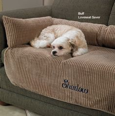 Pet Sofa Covers Cover Couch Dog Blanket