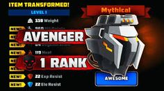 11 Best How To Hack Super Mechs Unlimited Money Tokens