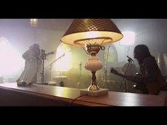 Yeasayer - 'Longevity' #musicvideo