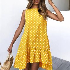 Fashion Vacation Dresses,Must Have! – Page 12 – dresshelike