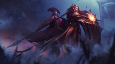 The League Fan Art Showcase features exceptional League of Legends Fan Art from around the world. Discover and explore all of the amazing LoL-inspired creations. Pantheon League Of Legends, Leona League Of Legends, Pantheon Lol, Lol Champions, Knight Art, Loki Thor, Game Character, Fantasy Characters, Game Art