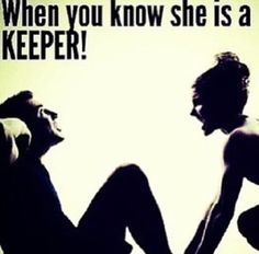 Keeper. #fitspo #Fitness #Hot #Fitnessquotes #motivation