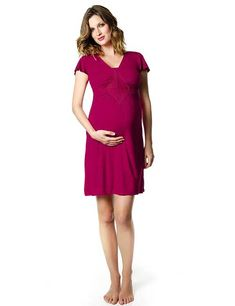 041f2136689a3 Maternity Fashion – Best Brands To Shop From  brands  fashion  maternity  Lingerie For