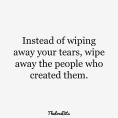 50 Moving on Quotes to Help You Move on After a Breakup - TheLoveBits Breakup Humor, Breakup Quotes, True Quotes, Words Quotes, Wise Words, Motivational Quotes, Inspirational Quotes, Deep Quotes, Qoutes
