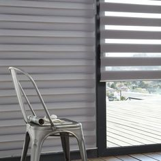 zen on pinterest. Black Bedroom Furniture Sets. Home Design Ideas