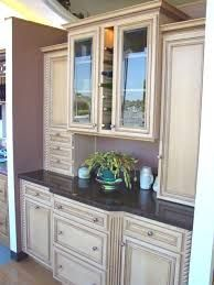 cabinet finishes - Google Search