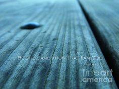 http://fineartamerica.com/featured/psalm-46-andrea-anderegg-.