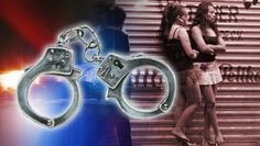 Carlos Alberto Garcia, pleaded guilty in August to sex trafficking of children. Alberto Garcia, Internet Ads, Investigations, Prison, Sentences, Children, Frases, Boys, Kids