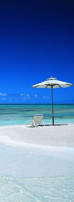 Jumby Bay (a Rosewood Resort) on the Caribbean island of Antigua. #travel #beach | re-pinned by http://wfpcc.com/jupiterrealestate.php