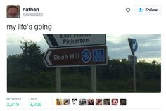 24 Deeply Hilarious Tweets Only Scottish People Will Understand