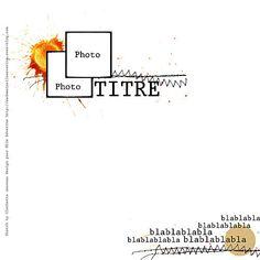 http://img.over-blog.com/500x500/1/77/01/43/2012_1/Sketchnewdesign.jpg