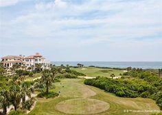 144 Cinnamon Beach Sleeps 11, 3 Bedrooms, 4th Floor, New HDTV, Wifi - Vacation Rental Pros