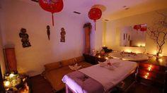 Hotel Aska Whashigton Resort, Side, Antalya, Turcia Side Antalya, Bed, Furniture, Home Decor, Decoration Home, Stream Bed, Room Decor, Home Furnishings, Beds