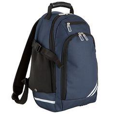 10f00e903e1b 17 Best School Bags images