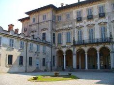 villa_subaglio_prolocomerate