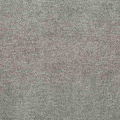 Warwick Fabrics : ANTILA, Colour PEWTER