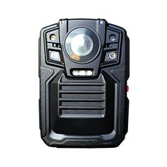 #PatrolEyes HD 1080P #GPS Auto #Infrared #Police #BodyCamera http://stuntcams.com/shop/patroleyes-hd-1080p-gps-auto-infrared-police-body-camera-p-986.html