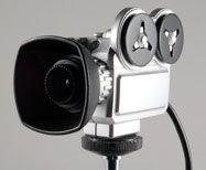 Erri Tripod   usb web cam