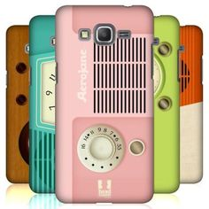 US $8.45 New in Cell Phones & Accessories, Cell Phone Accessories, Cases, Covers & Skins