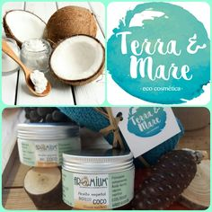 Aceite de coco eco y bio, prensado en frio. Importantes propiedades para la piel y el cabello. Hidrata con suavidad, da brillo al pelo además de nutrir, desmaquillante, para hidratar los labios, anti acné y tiene poder antibacteriano.