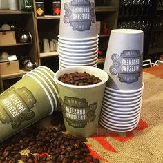 #altezanobrothers #cafecinema #bestcoffee