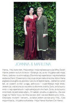 Joanna i Marlena