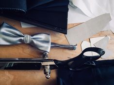 The tools and the skills, every form, every function and every process has a reason,  so simple elements and natural gestures become magic. Discover santillo1970.com #italiandandy #style  #tailoring #magicdetails #magicgentleman #bowtie #metal #connoisseur #stylish #miami #dubai #washington #beverlyhills #ny #cairo #luxuryshirt #dandy #comeunavolta #menstyle #craftmanship #handmadeinitaly #passion #design #heritage