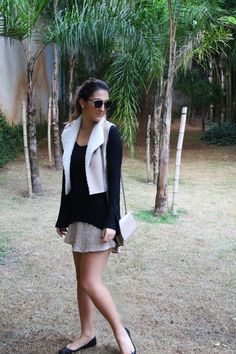 look-do-dia-lele-gianetti-black-and-nude-7