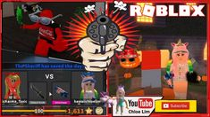 Roblox Slaying Simulator Gamelog February 19 2019 Blogadr 100 Best Roblox 2019 Images In 2020 Roblox Online Multiplayer Games I Love You All