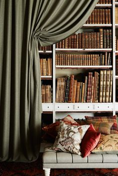 Bohemian Romance Collection by Mulberry Home