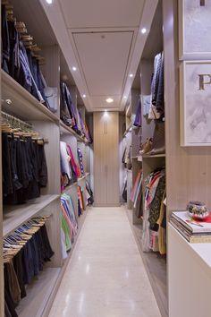 New Master Bedroom Closet Doors Secret Rooms Ideas Bedroom Closet Doors, Bedroom Closet Storage, Bathroom Closet, Attic Storage, Master Closet, Storage Stairs, Master Suite, Ladder Storage, Garage Bedroom