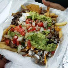 Oh #califries Oh califries Such pleasure do you bring me! Oh califries Oh #califries Such pleasure do you bring me!