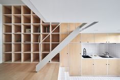 https://www.dezeen.com/2018/06/27/xs-house-phoebe-sayswow-architects/