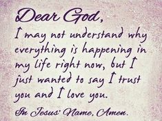 Dear God quotes quote god religious quotes faith pray religious quote religion quotes religion quote