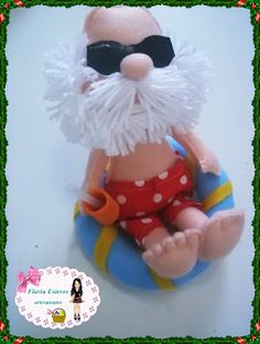 1 million+ Stunning Free Images to Use Anywhere Polymer Clay Christmas, Free To Use Images, Christmas Room, Christmas Costumes, Xmas Decorations, Clay Crafts, Finding Yourself, Character Design, Teddy Bear