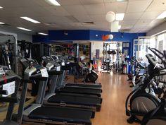 Stex treadmill in bangalore dating