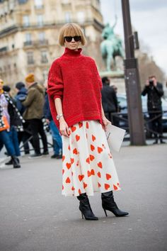 STYLECASTER | How to Transition Your Wardrobe from Winter to Spring