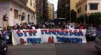 Taranto - Il Meet Up 192 al Comune: è ora di finirla con le chiacchiere!