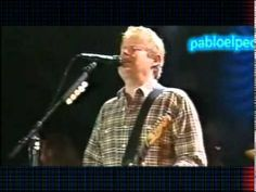 eagles dirty laundry live 26 11 1995 pabloelpeco